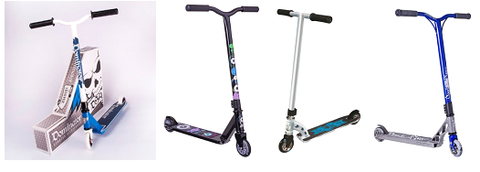 Best Gifts for Christmas 2014 | Hottest Toys – Pro Scooter Shop