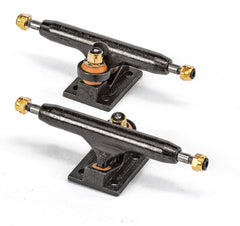 fingerboard trucks by berlinwood