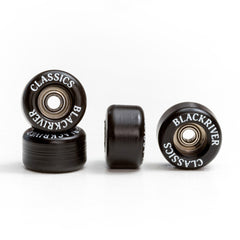 fingerboard wheels by black river