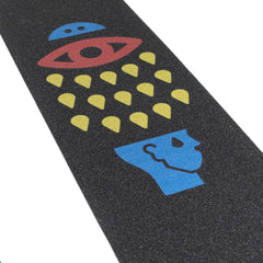 tilt scooters theory grip tape