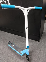 custom mini pro scooters