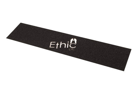 ethic scooters grip tape