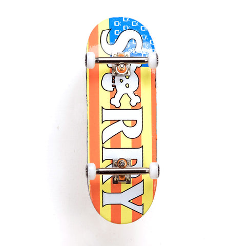 blackriver sorry usa berlinwood fingerboard black river