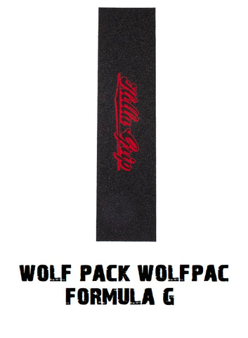 hella grip scooter grip tape formula g wolf pack wolfpac