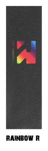 root industries griptape rainbow r grip tape