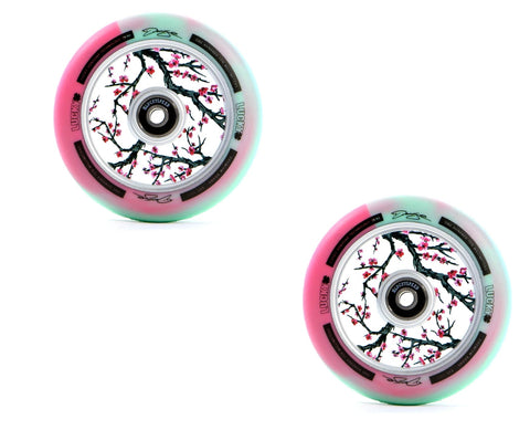 darcy cherry evans sig scooter wheels