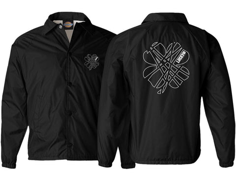scooter clothing lucky scooters windbreaker