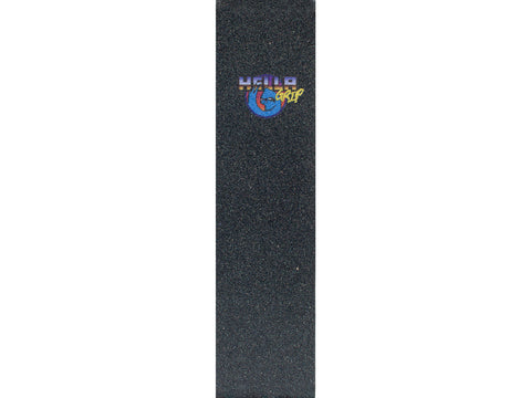 scooter griptape hella grip pixel sloth