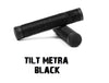 tilt scooter grips metra black