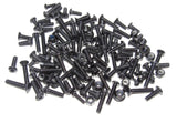 Team Associated 90014 B64 4wd Buggy Various Misc Kit Screw Lot