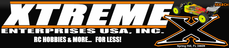 Xtreme Enterprises USA, Inc.