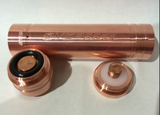 Authentic Overdose Copper Mod by MCV
