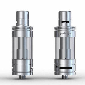 Authentic Matrix Sub-Ohm Tank