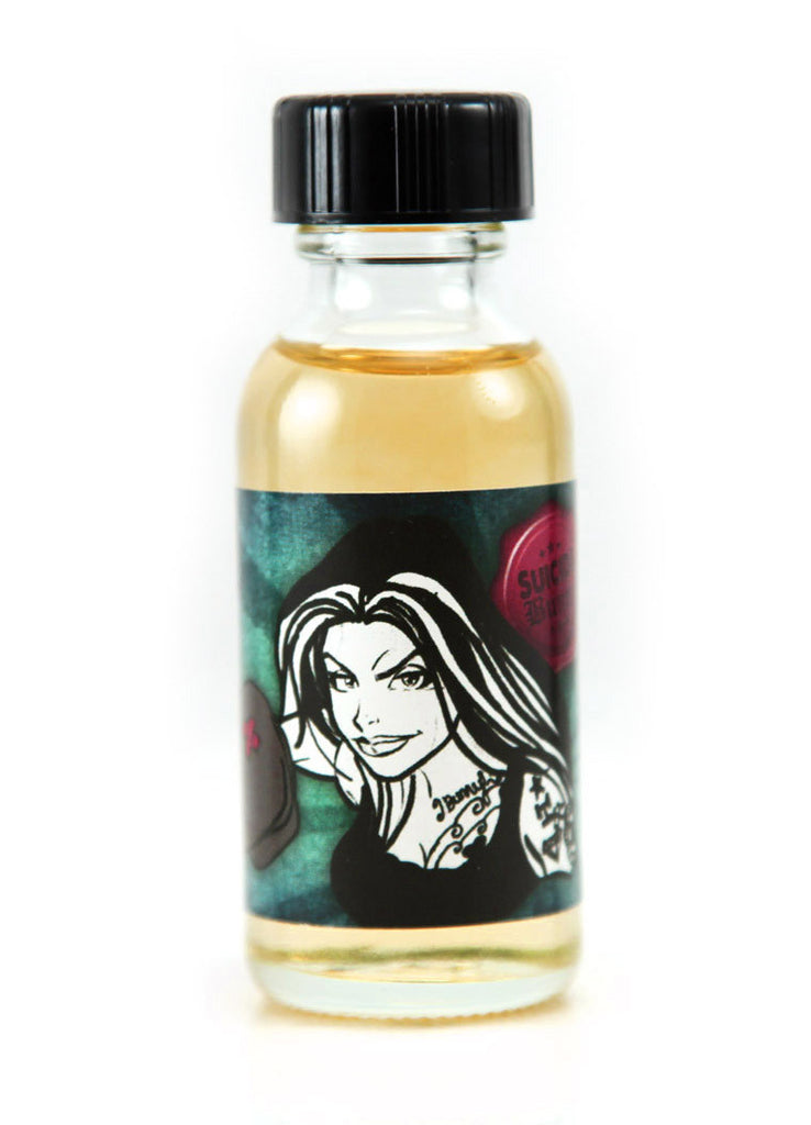 Suicide Bunny - Sucker Punch 30ml