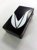 VosBox VBX Triple 18650 Semi-Mechanical Box Mod by VosVape