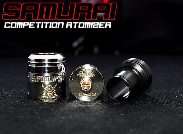 how to use an rda