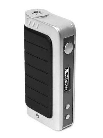 IPV4 100W VARIABLE BOX MOD by PIONEER4YOU