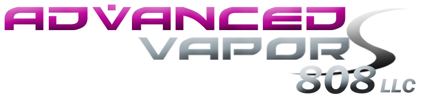 Advanced Vapors 808, LLC