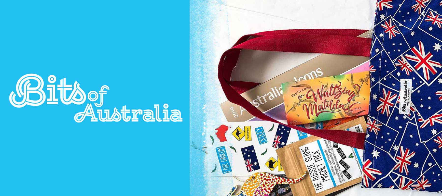 Australiana Gifts Sydney Buy Aussie Souvenirs Now