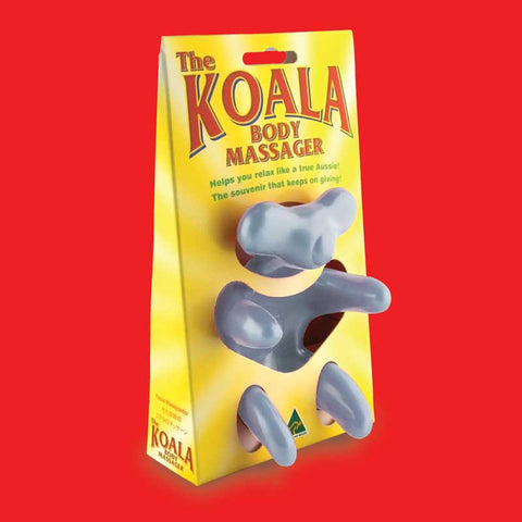 Koala Gifts Made in Australia