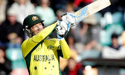Bits of Australia Blog - A great sporting nation