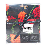 Gifts for women Garden pack