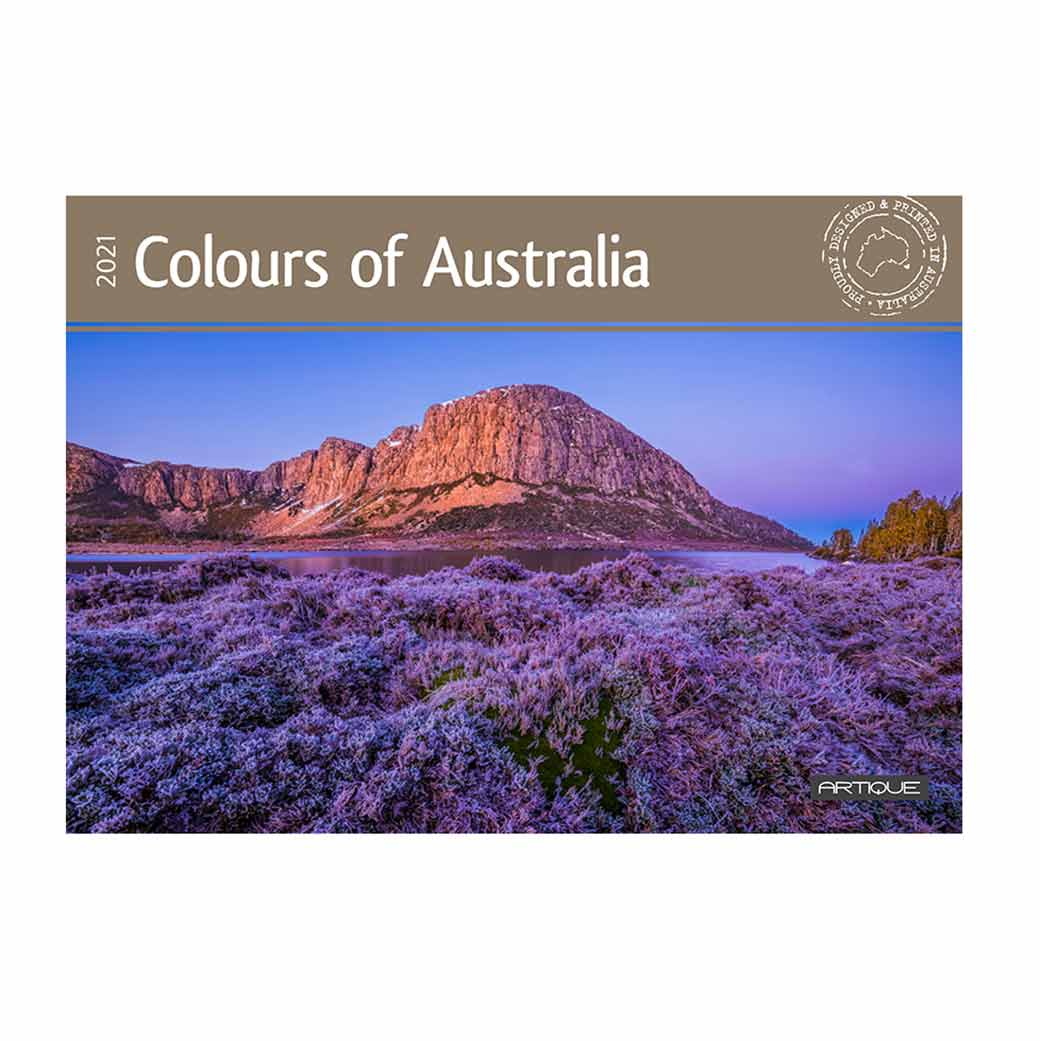 2021_Colours-of-Australia-souvenir-calendar