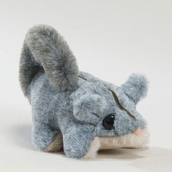 Australian Made Gifts & Souvenirs with the Pepper Possum -by Jozzies. For the best Australian online shopping for a Soft Toys - 5