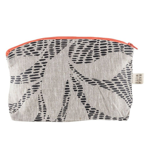 Australian Made Gifts & Souvenirs with the Bellingen Anything Bag -by Maya Muse. For the best Australian online shopping for a Homewares