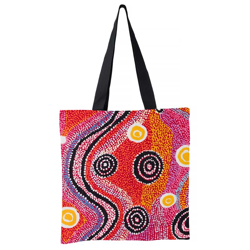 Ethical & Eco Friendly Gifts Australia - Shopping Bag