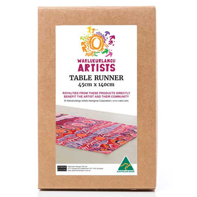 Murdie Morris Aboriginal Art Gifts Products