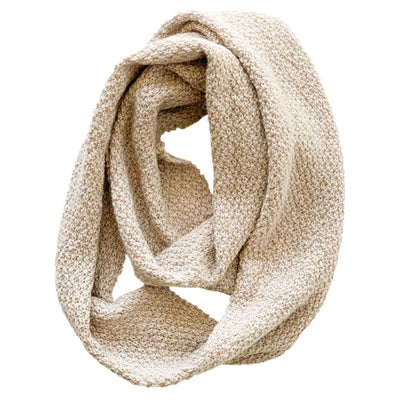 Alpaca Merino Scarf Unique Australian Gifts for Women