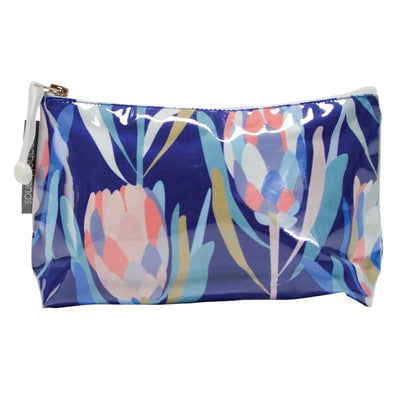 Protea Cosmetic Bags
