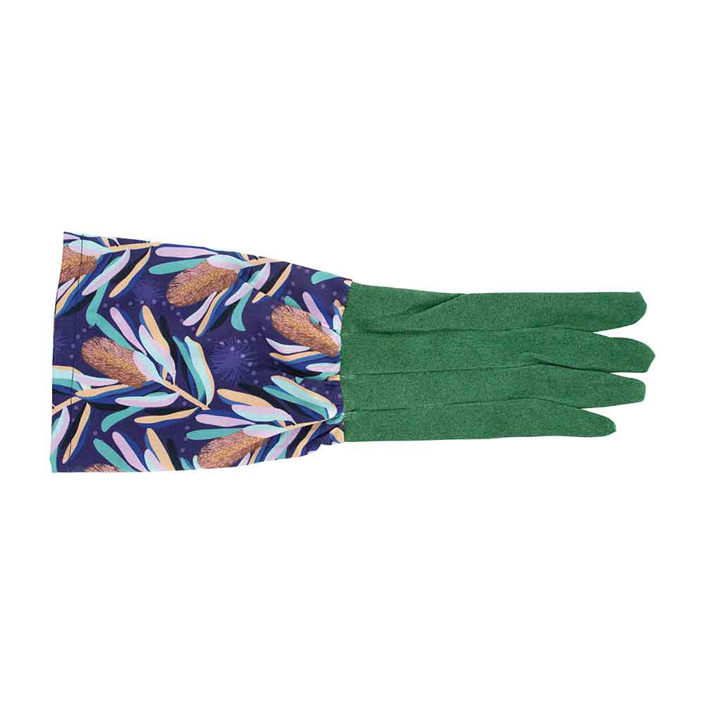 Australian Gifts for Gardeners Banksia Gardening Gloves