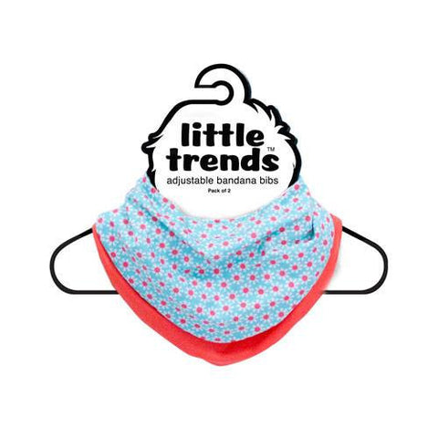 Australian Made Gifts & Souvenirs with the Babies Daisy Bibs -by Annabel Trends. For the best Australian online shopping for a Babies