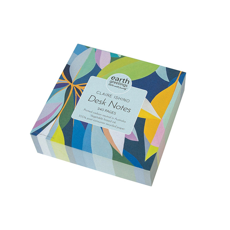 Australian Stationery Gifts featuring the Moreton Bay Fig