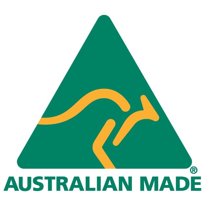 Australian Made Gifts & Souvenirs with the Koala Road Sign Magnet -by Visit Merchandise. For the best Australian online shopping for a Magnets - 2
