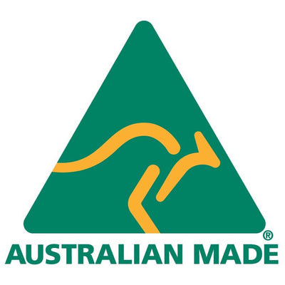 Australian Made Gifts & Souvenirs with the 10 Shape of Australia Gift Tags -by Bits of Australia. For the best Australian online shopping for a Greeting Cards - 2