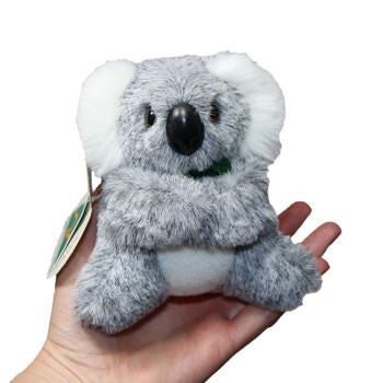 Australian Made Gifts & Souvenirs with the Keelah Koala -by Jozzies. For the best Australian online shopping for a Soft Toys - 1