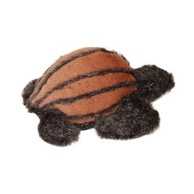 Australian Made Gifts & Souvenirs with the Amy Leathery Turtle -by Jozzies. For the best Australian online shopping for a Soft Toys - 1