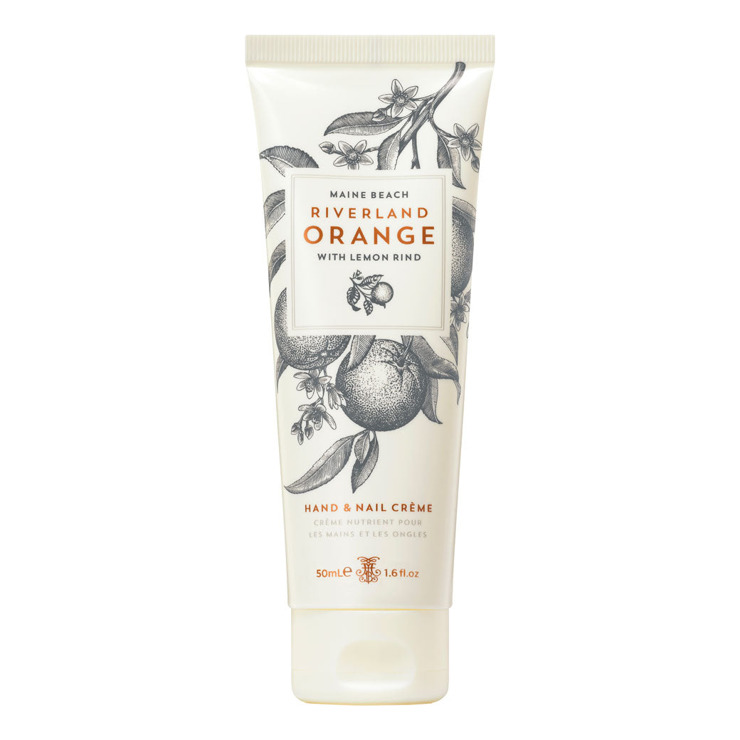 Maine Beach Hand Cream Unique Australian Souvenirs Online