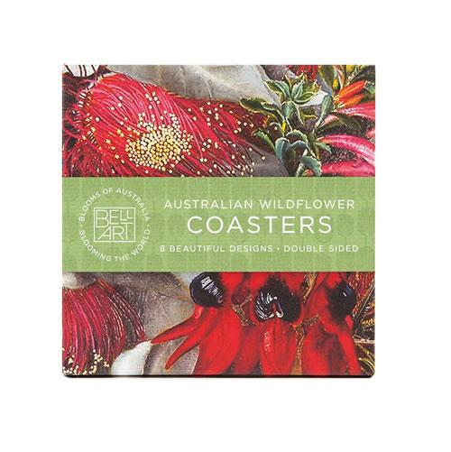 Australian Made Coasters & Placemats for Unique Gifts Ideas - Bits ...