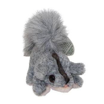 Australian Made Gifts & Souvenirs with the Pepper Possum -by Jozzies. For the best Australian online shopping for a Soft Toys - 1
