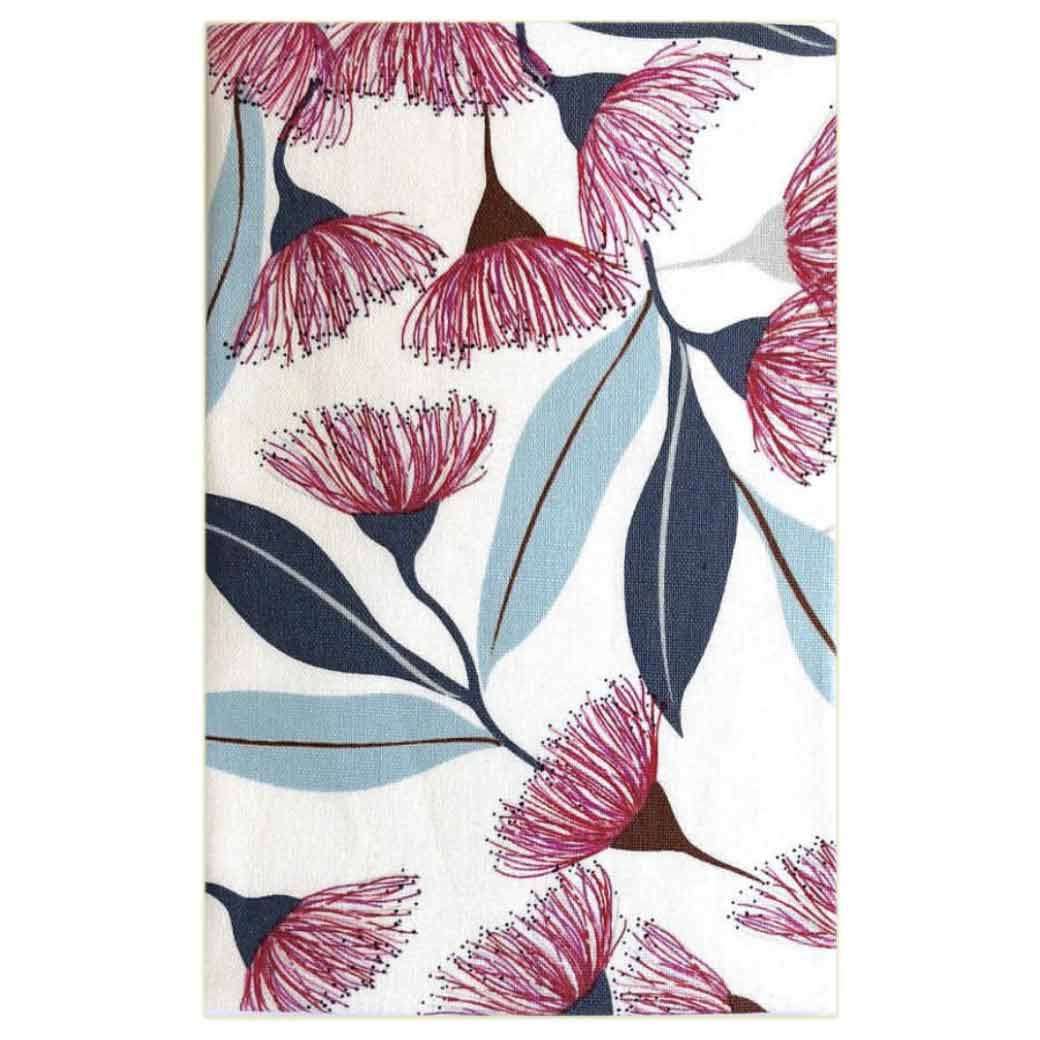 Australiana Womens Handkerchief by Hanky Fever