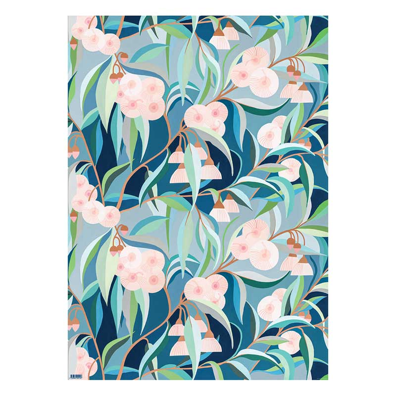 Australian Made Wrapping Paper Online For Gifts Australia Bits Of