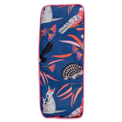 Eye Rest Pillow Aussie Animals