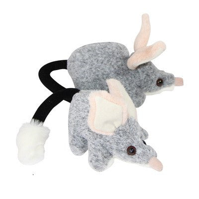 Australian Made Gifts & Souvenirs with the Blake Bilby -by Jozzies. For the best Australian online shopping for a Soft Toys - 1