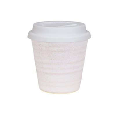 Eco Cups Australian Gifts for Weddings