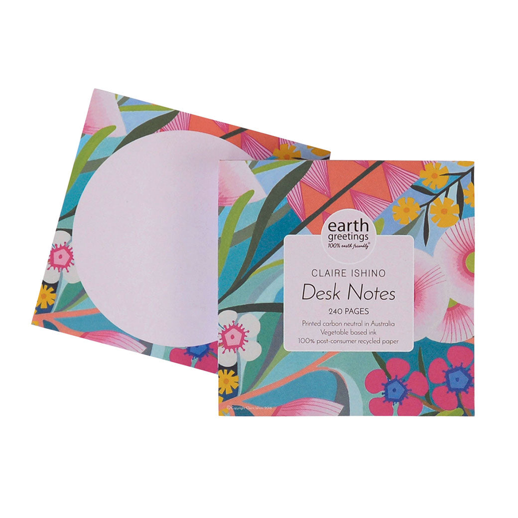 Eco friendly stationery gifts for Mum
