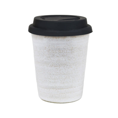 Eco Coffee Cups for Australian Gifts - Made in Victoria